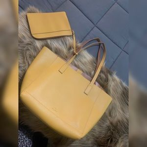 Large Tommy Bahama Tote Bag